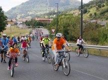140619-sj-marcha-cicloturista-0034