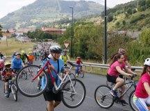 140619-sj-marcha-cicloturista-0036