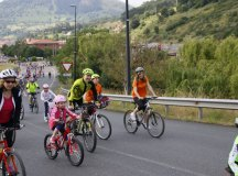 140619-sj-marcha-cicloturista-0037
