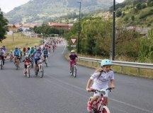 140619-sj-marcha-cicloturista-0041