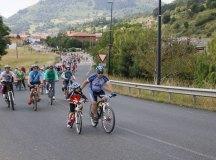 140619-sj-marcha-cicloturista-0042