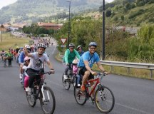 140619-sj-marcha-cicloturista-0043