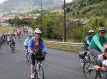 140619-sj-marcha-cicloturista-0044