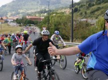 140619-sj-marcha-cicloturista-0047