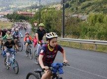 140619-sj-marcha-cicloturista-0048