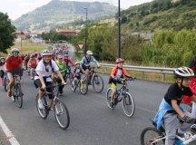 140619-sj-marcha-cicloturista-0049