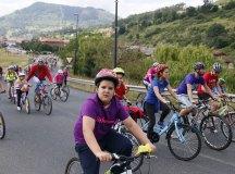 140619-sj-marcha-cicloturista-0055