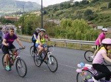 140619-sj-marcha-cicloturista-0057