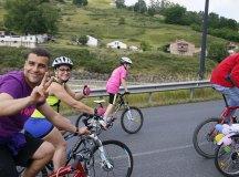 140619-sj-marcha-cicloturista-0058