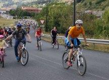 140619-sj-marcha-cicloturista-0061
