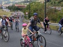 140619-sj-marcha-cicloturista-0062