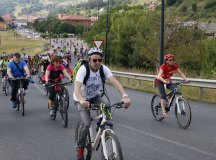 140619-sj-marcha-cicloturista-0063