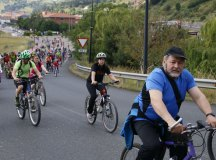 140619-sj-marcha-cicloturista-0065