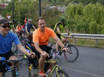 140619-sj-marcha-cicloturista-0070