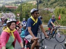 140619-sj-marcha-cicloturista-0071