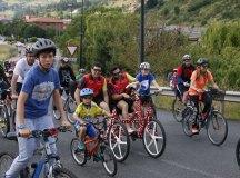 140619-sj-marcha-cicloturista-0072