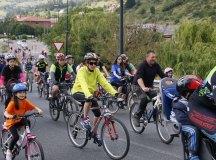 140619-sj-marcha-cicloturista-0079