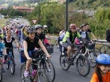 140619-sj-marcha-cicloturista-0080