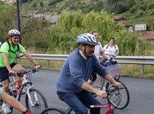 140619-sj-marcha-cicloturista-0084