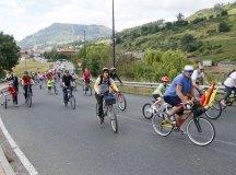 140619-sj-marcha-cicloturista-0086