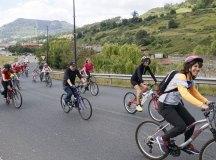 140619-sj-marcha-cicloturista-0087