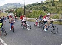 140619-sj-marcha-cicloturista-0089