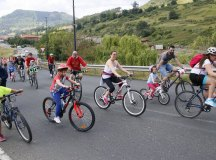 140619-sj-marcha-cicloturista-0090