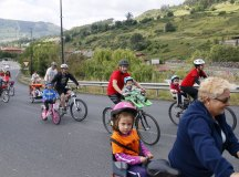 140619-sj-marcha-cicloturista-0092