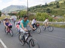 140619-sj-marcha-cicloturista-0094