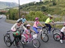 140619-sj-marcha-cicloturista-0099