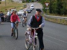 140619-sj-marcha-cicloturista-0100