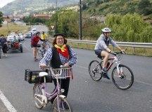 140619-sj-marcha-cicloturista-0102