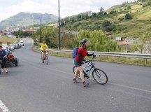 140619-sj-marcha-cicloturista-0104