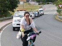 140619-sj-marcha-cicloturista-0108