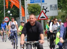 140619-sj-marcha-cicloturista-0138
