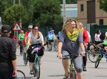 140619-sj-marcha-cicloturista-0141