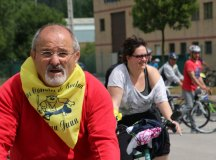 140619-sj-marcha-cicloturista-0143