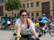 140619-sj-marcha-cicloturista-0144
