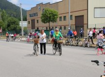 140619-sj-marcha-cicloturista-0145