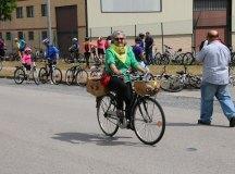 140619-sj-marcha-cicloturista-0146
