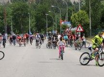 140619-sj-marcha-cicloturista-0150