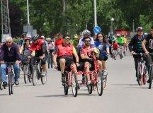 140619-sj-marcha-cicloturista-0151