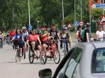 140619-sj-marcha-cicloturista-0152