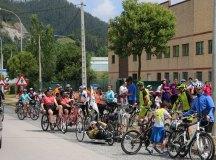 140619-sj-marcha-cicloturista-0153