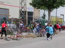 140619-sj-marcha-cicloturista-0160