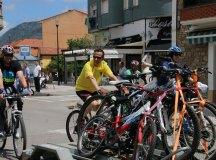 140619-sj-marcha-cicloturista-0163-0002