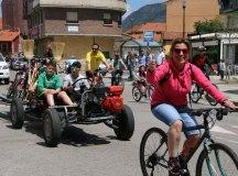 140619-sj-marcha-cicloturista-0163-0004