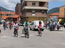 140619-sj-marcha-cicloturista-0163-0009