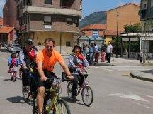 140619-sj-marcha-cicloturista-0163-0014
