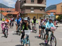 140619-sj-marcha-cicloturista-0163-0017